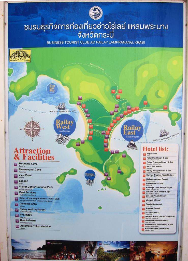 Есть еще аналогичная карта местного производства.
